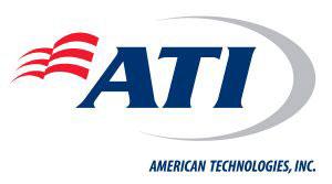 American Technologies Inc