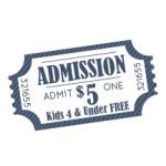 tickets-150x150 Sample Festival Vendor Application Form on fernandina beach art craft, father's day, willing fall harvest,