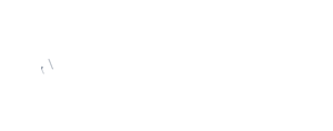 Simi Valley Days Parade and Carnival