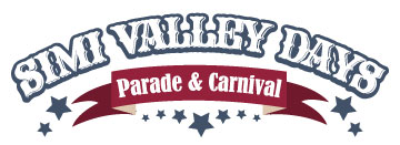 Parade, Carnival, Family Fun