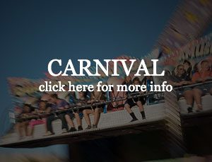 Click Here for Carnival Info