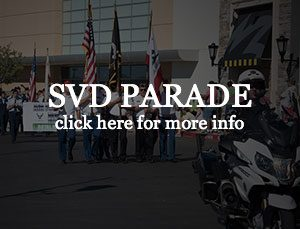 Click Here for Parade Info