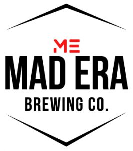 Mad Era Brewing Co